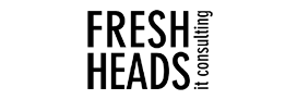 Fresh Heads IT-consulting